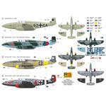 Heinkel He-280 V2