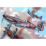 Dewoitine D.520 Decals France LIMITED EDITION