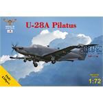 U-28A Pilatus (ISR version)