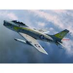 FJ-3 Fury 3 markings for VF-21, VF-191,V MF-333