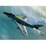 McDonnell F3H-2N/M Demon