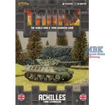 British Achilles (Erweiterungspack)