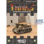 American Priest SPG (Erweiterungspack)