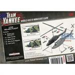 Team Yankee: Lynx HELARM Flight