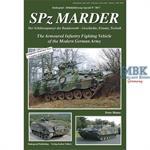 Tankograd Bundeswehr – Der Schützenpanzer Marder