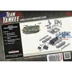Team Yankee: M113 Panzermörser Zug