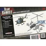 Team Yankee: BO-105P Anti-tank Helicopter Flight