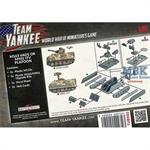 Team Yankee: M163 VADS/M901 ITV Platoon (Plastic)