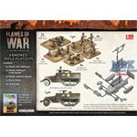 Flames Of War: Armored Rifle Platoon
