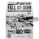 Warpaint Aviation 1: Fall of Iron