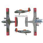 Scottish-Aviation Twin Pioneer (RAF)
