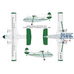 Scottish-Aviation Twin Pioneer (ETPS)