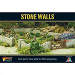 Bolt Action: Stone Walls