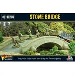 Bolt Action: Stone Bridge
