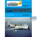 Grumman TBF Avenger