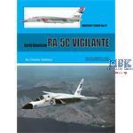 North-American RA-5C Vigilante