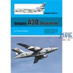 Douglas A3D Skywarrior