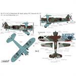 Henschel Hs-123A-1/Hs-123B-1 (6)
