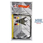 Flex-I-File Stealth Sanding Frame Set x 1