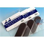 Flexible Detail Sanding Kit (Fine 400 Grit)