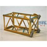 RB Crane 5 foot Extension Set