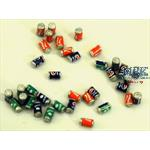 Assorted Soft Drink tins (Qty-36)