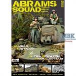 Abrams Squad #05
