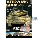Abrams Squad #06