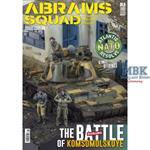 Abrams Squad #19
