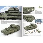 M1296 Stryker Dragoon