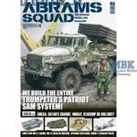 Abrams Squad #14