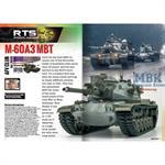 Abrams Squad #18