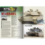 Abrams Squad #23