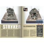 Abrams Squad #31