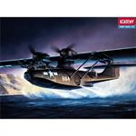 PBY-5 Black Catalina