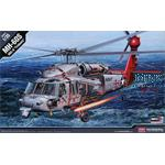 "USN MH-60S ""HSC-9 TROUBLE SHOOTER"""
