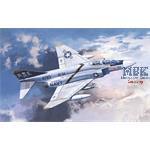 "F-4J ""VF-84 Jolly Rogers"""