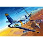 "F-86F ""Korean War"" Special Edition"