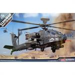 """US ARMY AH-64D BLOCK II """"LATE VERSION"""""""