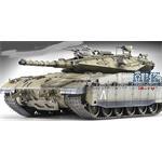 "IDF Merkava Mk.IID ""Dor Dalet Batash"""