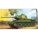 "T-34/85 ""112 Factory"""