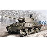 "M36/ M36B2 ""Battle of the Bulge"""