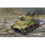 USSR M10 Lend-Lease