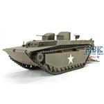 LVT-4 (late type)