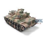 M60A2 Patton  Main battle Tank