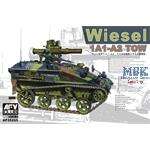 Waffenträger Wiesel TOW A1/A2