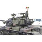 CM-11 MBT Brave Tiger