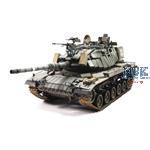IDF M60A1 Magach 6B GAL