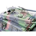 Bergepanzer M88A1G - Bundeswehr