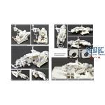Panzerjäger Elefant Modelling Porsches Panzerjäger